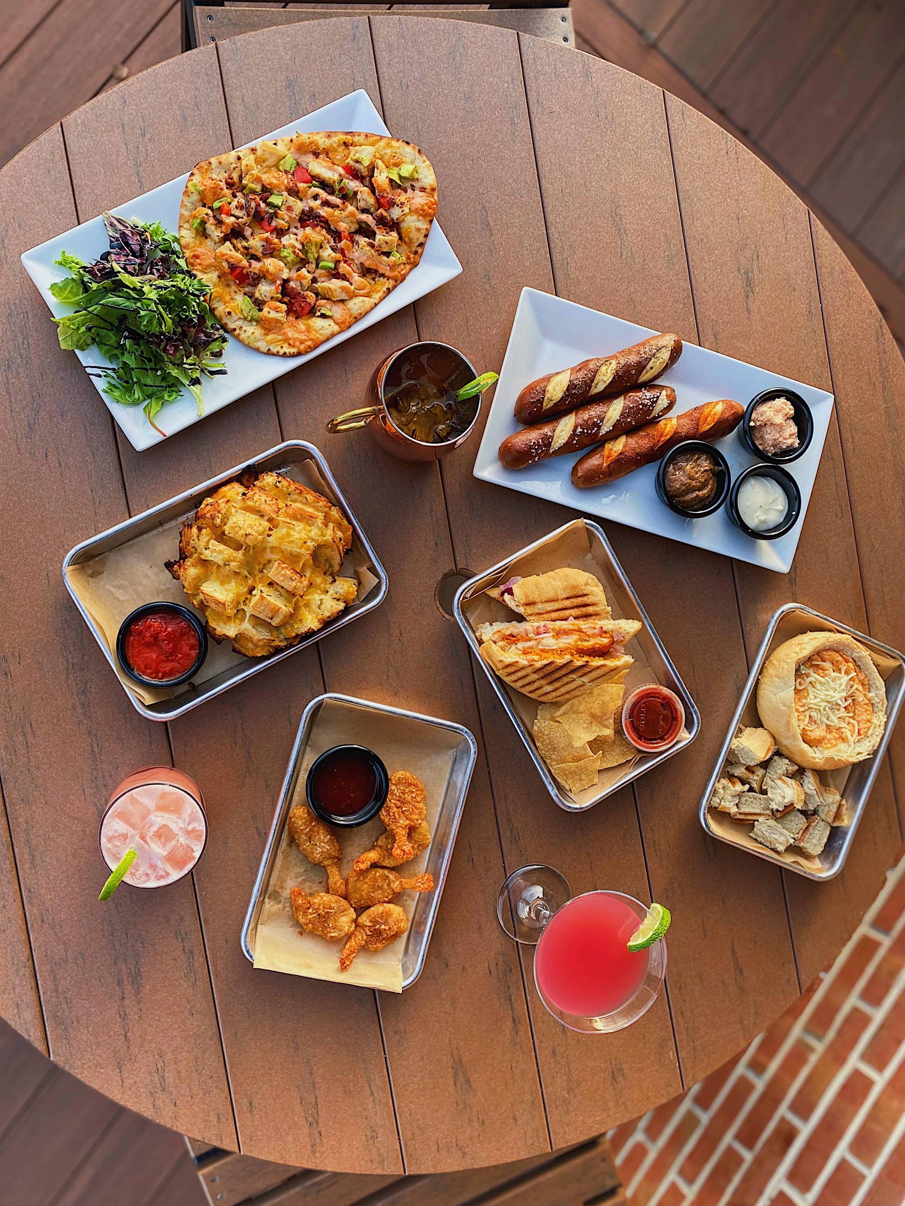 Outside_Food_1