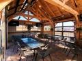 Cafe Pavilion Rental #3