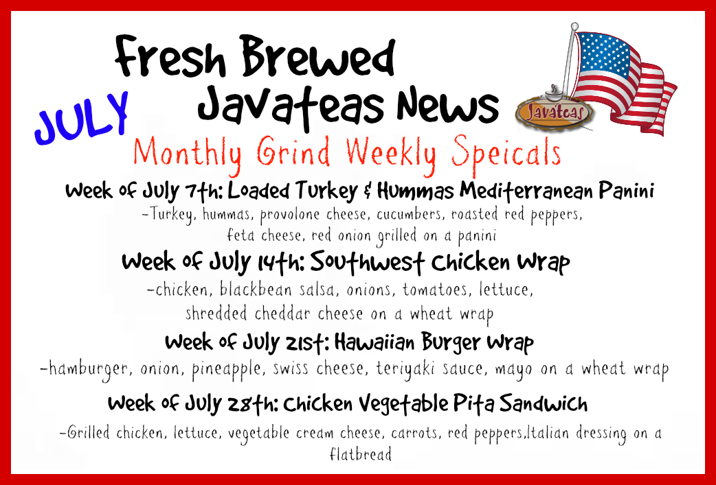 july-j1-lunch-specials.png